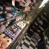 Matassa's Market