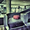 Flughafen Stuttgart - Manfred Rommel Flughafen, Photo added:  Thursday, May 24, 2012 4:45 PM