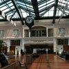 Savannah/Hilton Head International Airport, Photo added:  Wednesday, April 18, 2012 7:58 PM