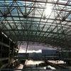 Portland International Airport, Photo added:  Monday, February 27, 2012 12:42 AM