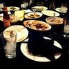 O Dining