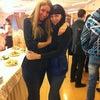 Фото Rostov-potolok