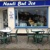 Nauti But Ice