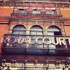Photo of Royal Court Theatre