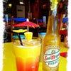 Mexican Cantina