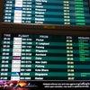 Lapangan Terbang Antarabangsa Kuala Lumpur, Photo added:  Sunday, May 13, 2012 2:57 PM
