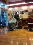 Rick's Classic Barber Shop