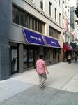 Massage Envy - Brooklyn Heights