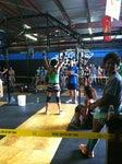 CrossFit Iron Legion