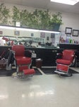 The Next Level Barber Shop