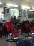 Friendly Barber Shop