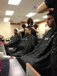 Hair Cuttery - Hagerstown, MD