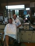 Danny's Barber And Styling Shop