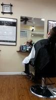 D'Cache Barber-Shop