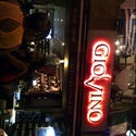 Giovino Restaurant & Wine Shop