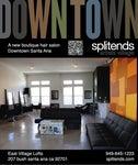 Splitends Salon Downtown