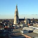robert-van-der-borg-740225