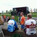 rick-van-den-bosch-1666118