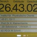 gernot-engler-1639606