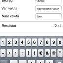 saranda-walgaard-1462935