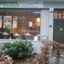 larry-oum-20127409