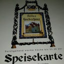 anke-pohlmann-31736972