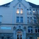 matthias-runhernede-10297532