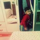 mustafa-huseyin-104063952