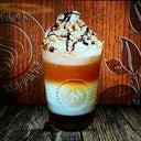 coffee-shop-company-104483255