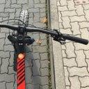 marcus-schwarze-108167