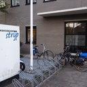 niels-van-ulzen-10968866