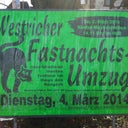 holger-knecht-11006856