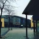 jonas-neugebauer-11187994