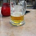 harmen-krusemeijer-11339211