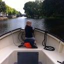 joost-van-wendel-11357904