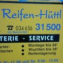 falk-schulz-113658132