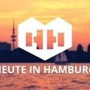 patrick-heute-in-hamburg-1147169