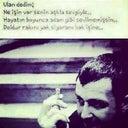 berkin-duran-115551279