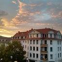 teresa-berlin-11556774