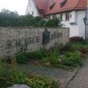 schleim-gnu-11698806