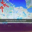thomas-kruijtzer-116992918