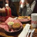 felix-burger-11799038