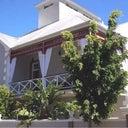 nina-kristin-gur-1211619