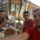 hakan-gecimli-122723219
