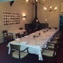 richard-van-de-walle-restaurant-de-raymaert-124709