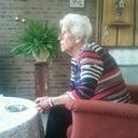 bas-van-den-brink-12808909