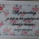 jurgen-boesveld-12809200