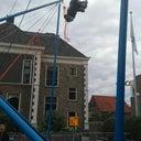 frank-poessenauw-128557987