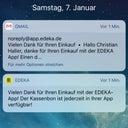 christian-haller-128702