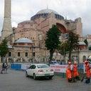 can-ahmet-ayyildiz-128837784